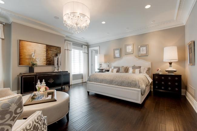najpopularnieszy dom u Pani Dyrektor dom amerykański dom w stylu amerykańskim inspiracje 35