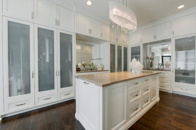 najpopularnieszy dom u Pani Dyrektor dom amerykański dom w stylu amerykańskim inspiracje 36