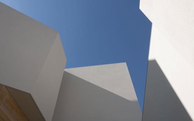 nowoczesny dom marzeń qb house projekt realizacja 01