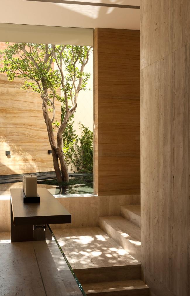 nowoczesny dom marzeń qb house projekt realizacja 02