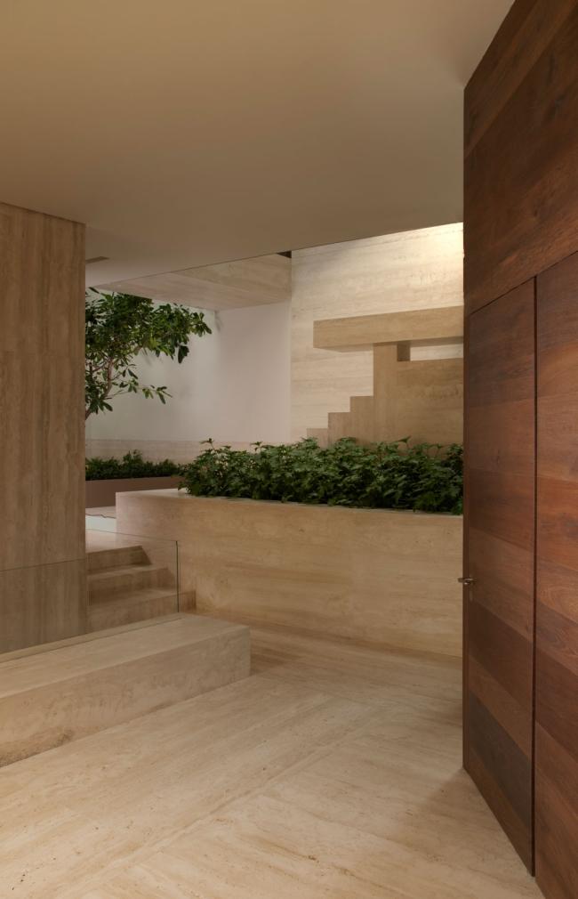 nowoczesny dom marzeń qb house projekt realizacja 03