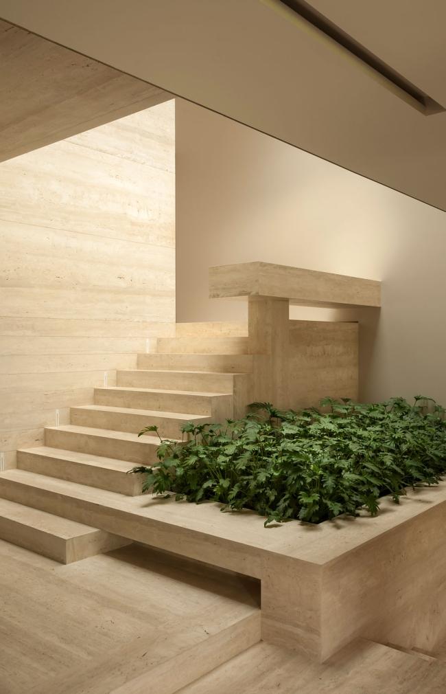 nowoczesny dom marzeń qb house projekt realizacja 04