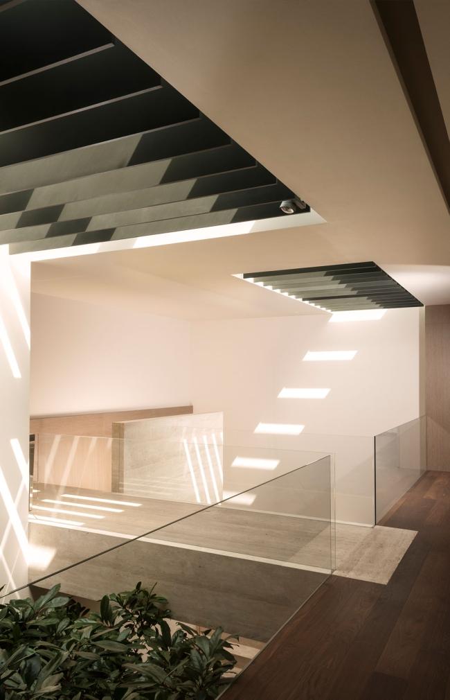 nowoczesny dom marzeń qb house projekt realizacja 05