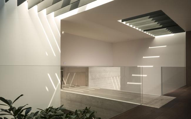 nowoczesny dom marzeń qb house projekt realizacja 06