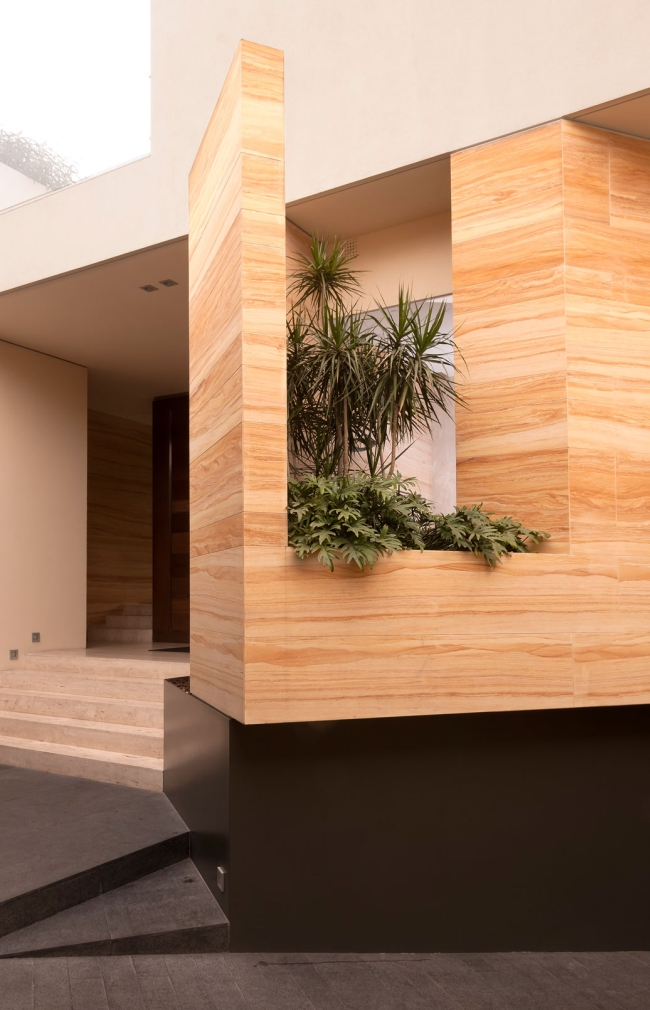 nowoczesny dom marzeń qb house projekt realizacja 07