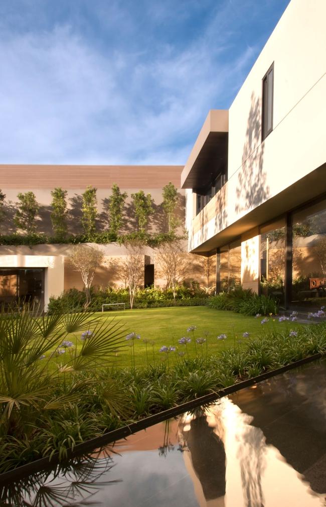 nowoczesny dom marzeń qb house projekt realizacja 10