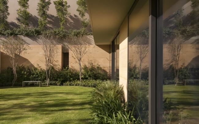 nowoczesny dom marzeń qb house projekt realizacja 12