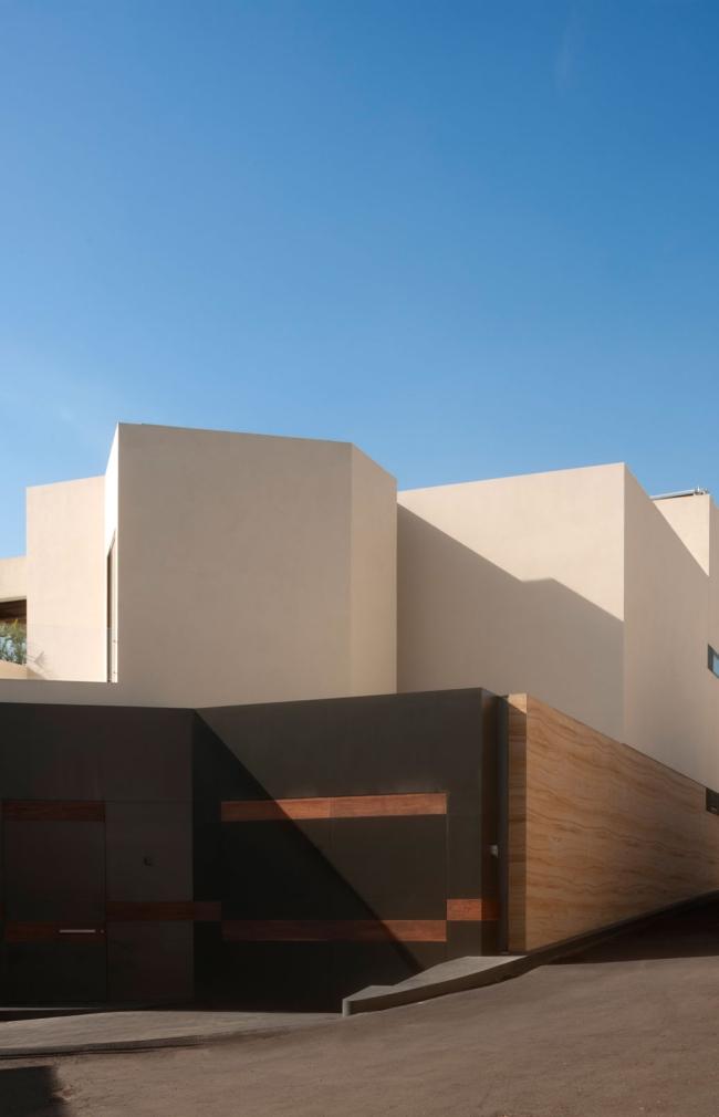 nowoczesny dom marzeń qb house projekt realizacja 15