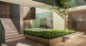 nowoczesny dom nowoczesny projekt dom w kontekście willa marzeń 13