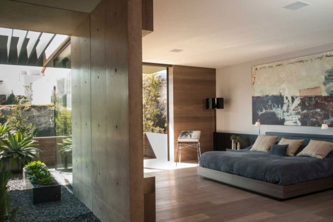 nowoczesny dom nowoczesny projekt dom w kontekście willa marzeń 15
