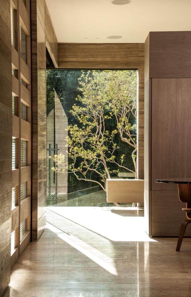 nowoczesny dom nowoczesny projekt dom w kontekście willa marzeń 36