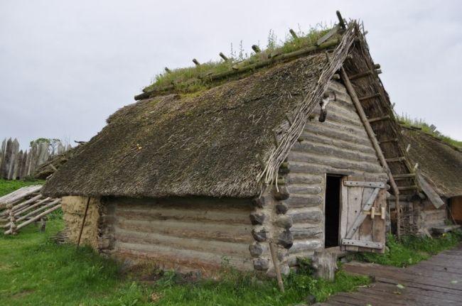podsumowanie dawno temu w domu zestawienie postów zbiór ep.11-20 chata drewniana cerkiew cemntarz stary pensjonat fabryka autosan sanok hotel hiszpania 12