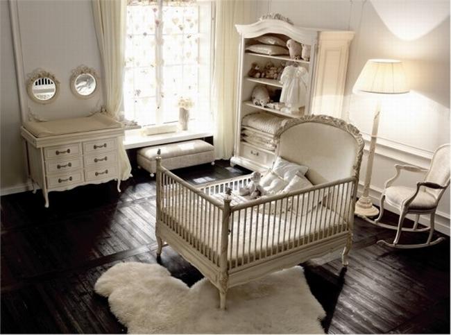 pokój dla niemowlęcia pokój dla dziecka dekoracje pokoju dla dziecka design pokoju dla dziecka pokoik dla niemowlaka 02