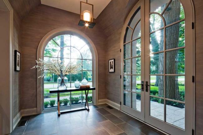 willa amerykańska luksusowa rezydencja willa posiadłość w stylu amerykańskim dom amerykański 03