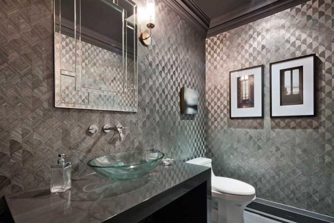 willa amerykańska luksusowa rezydencja willa posiadłość w stylu amerykańskim dom amerykański 10