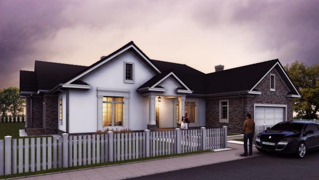 domy_amerykańskie_american_houses_projekt_indywidualny_koncepcja_09
