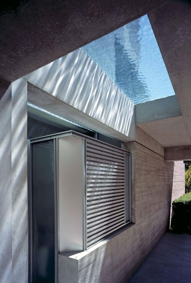 jak_wygląda_nowoczesny_dom_luksusowa_rezydencja_willa_marzeń_inspiracje_projekt_luxury_house_inspiration_01
