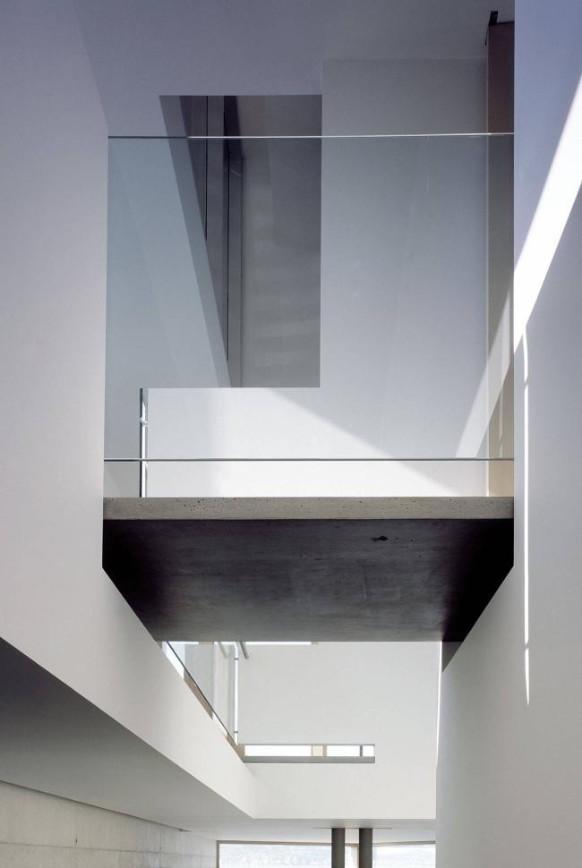 jak wygląda nowoczesny dom luksusowa rezydencja willa marzeń inspiracje projekt luxury house inspiration 03