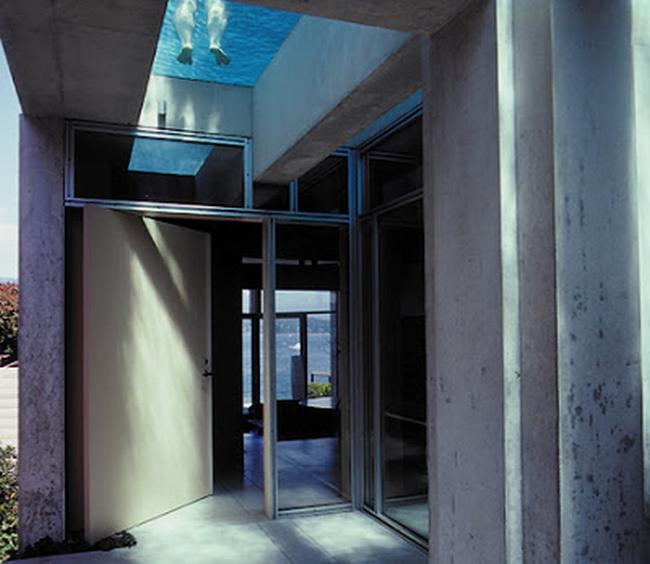 jak wygląda nowoczesny dom luksusowa rezydencja willa marzeń inspiracje projekt luxury house inspiration 13