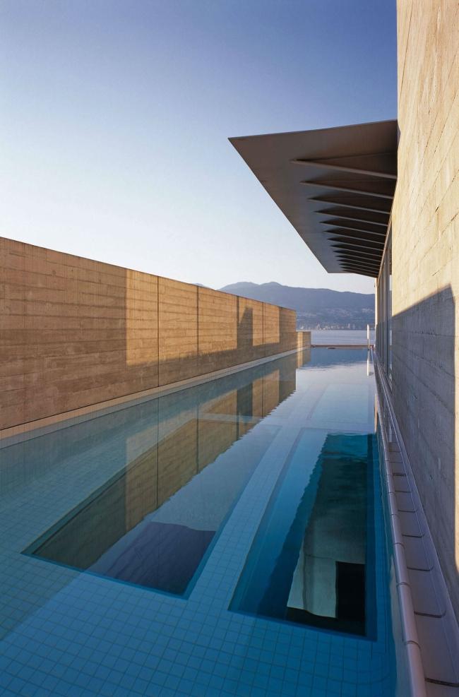 jak wygląda nowoczesny dom luksusowa rezydencja willa marzeń inspiracje projekt luxury house inspiration 30