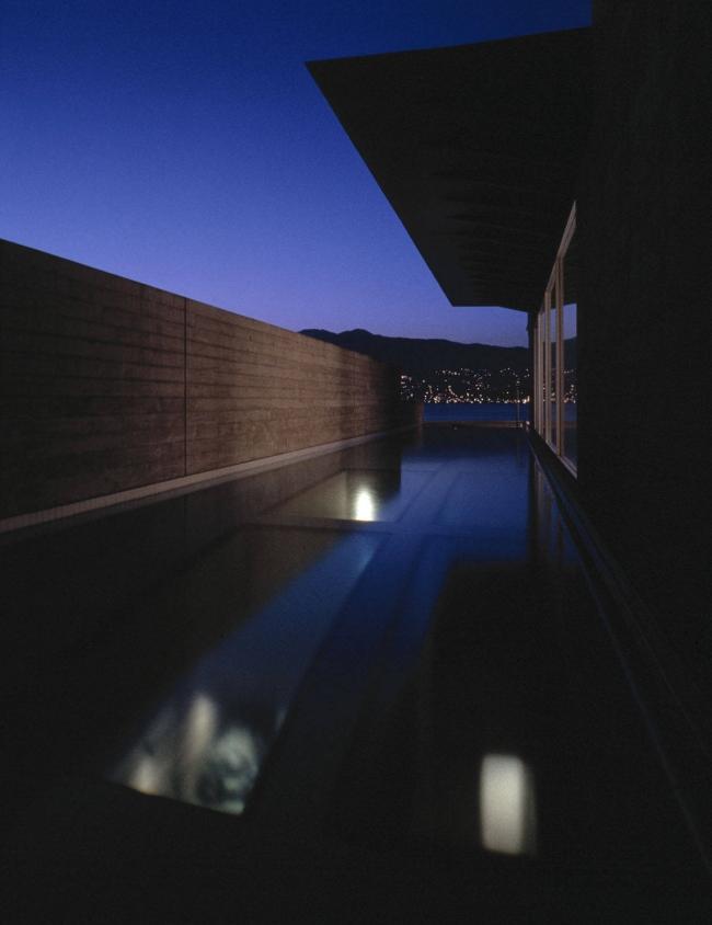 jak wygląda nowoczesny dom luksusowa rezydencja willa marzeń inspiracje projekt luxury house inspiration 31