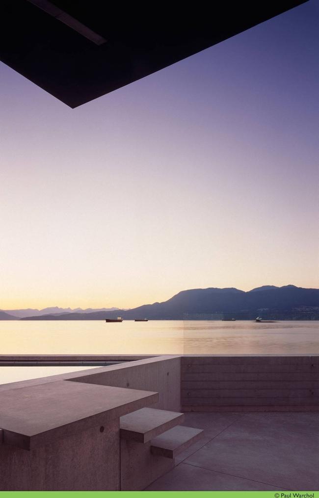 jak wygląda nowoczesny dom luksusowa rezydencja willa marzeń inspiracje projekt luxury house inspiration 32