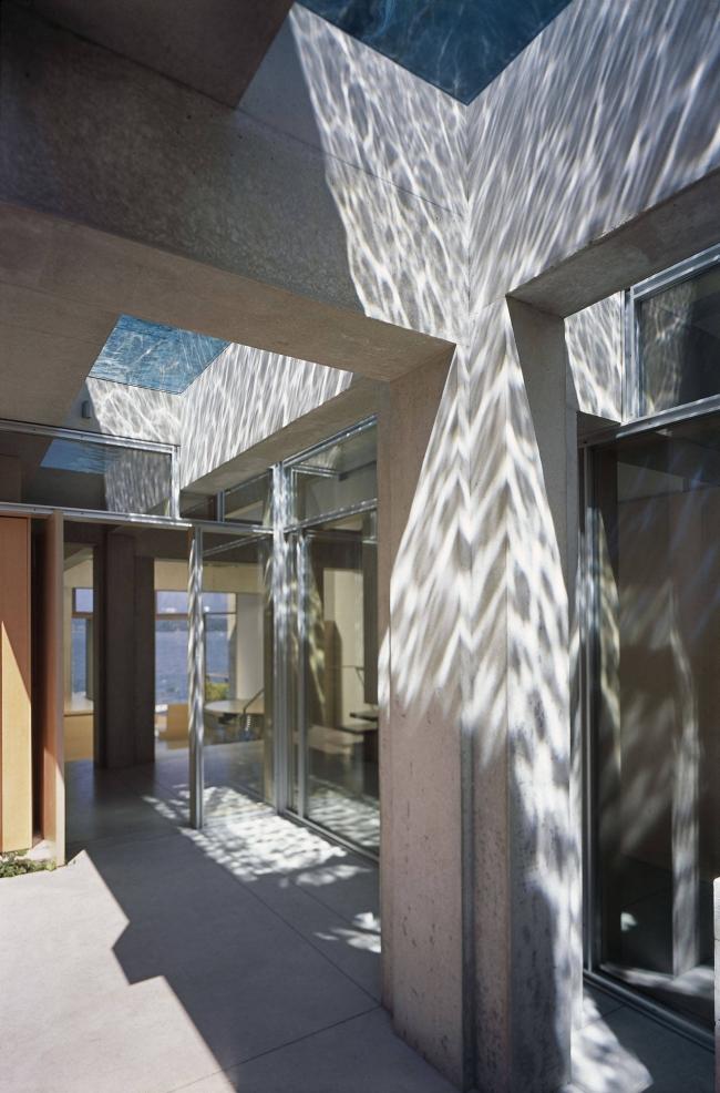 jak wygląda nowoczesny dom luksusowa rezydencja willa marzeń inspiracje projekt luxury house inspiration 35