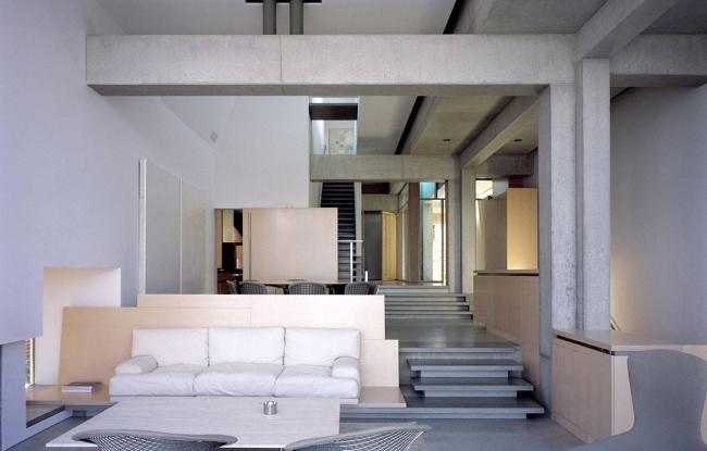 jak wygląda nowoczesny dom luksusowa rezydencja willa marzeń inspiracje projekt luxury house inspiration 50