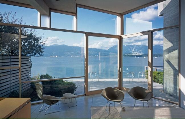jak wygląda nowoczesny dom luksusowa rezydencja willa marzeń inspiracje projekt luxury house inspiration 51