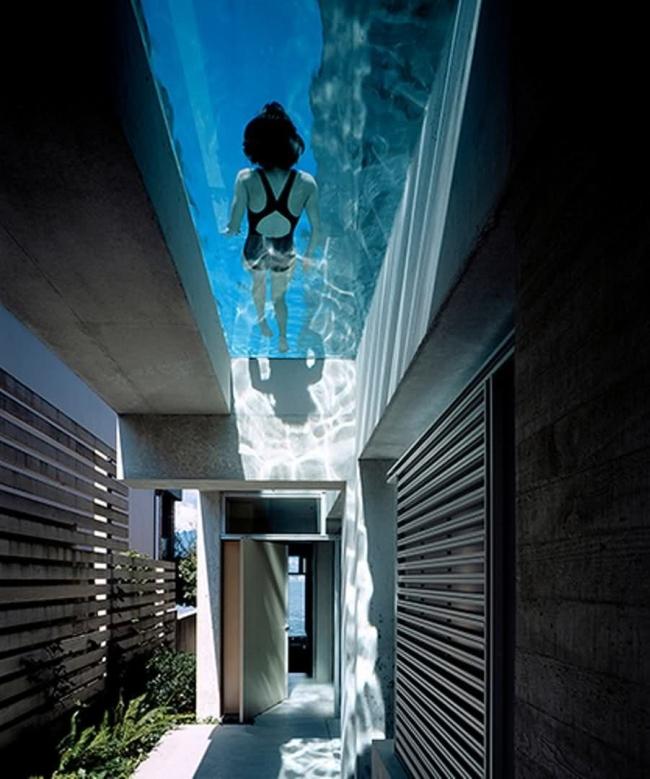 jak wygląda nowoczesny dom luksusowa rezydencja willa marzeń inspiracje projekt luxury house inspiration 53