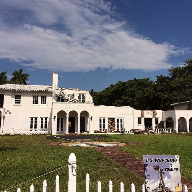 lisa hochstein house dom amerykański luksusowa rezydencja domy gwiazd amerykańska willa marzeń 14