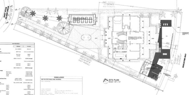 lisa hochstein house dom amerykański luksusowa rezydencja domy gwiazd amerykańska willa marzeń 31