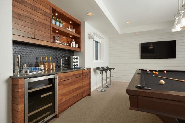 miejsce na alkohol mini barek na alkohol bar gdzie w domu umieścić alkohol inspiracje pomysły rozwiązania 78