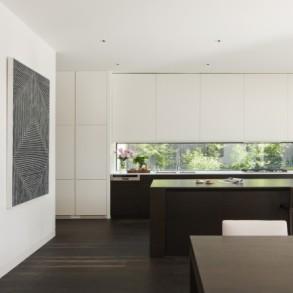 nowoczesny dom marzeń projekt inspiracje willa marzeń wille realizacje luksusowa rezydencja 57