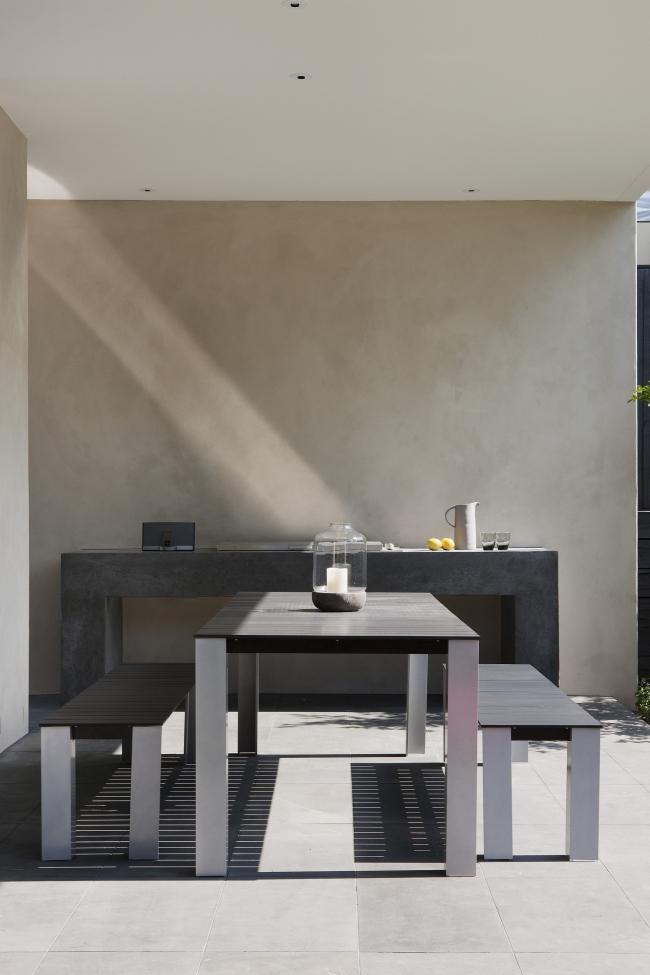 nowoczesny dom marzeń projekt inspiracje willa marzeń wille realizacje luksusowa rezydencja 17