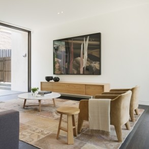 nowoczesny dom marzeń projekt inspiracje willa marzeń wille realizacje luksusowa rezydencja 63