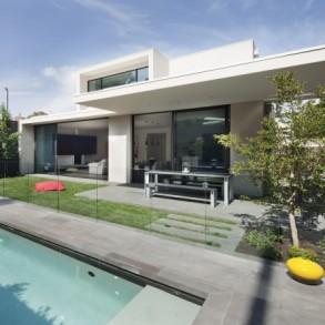 nowoczesny dom marzeń projekt inspiracje willa marzeń wille realizacje luksusowa rezydencja 54