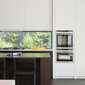 nowoczesny dom marzeń projekt inspiracje willa marzeń wille realizacje luksusowa rezydencja 58