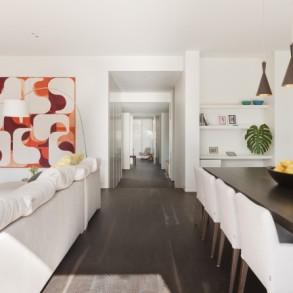 nowoczesny dom marzeń projekt inspiracje willa marzeń wille realizacje luksusowa rezydencja 60