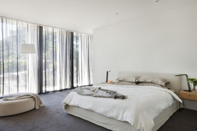 nowoczesny dom marzeń projekt inspiracje willa marzeń wille realizacje luksusowa rezydencja 13