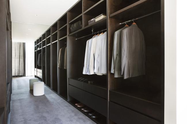 nowoczesny dom marzeń projekt inspiracje willa marzeń wille realizacje luksusowa rezydencja 15