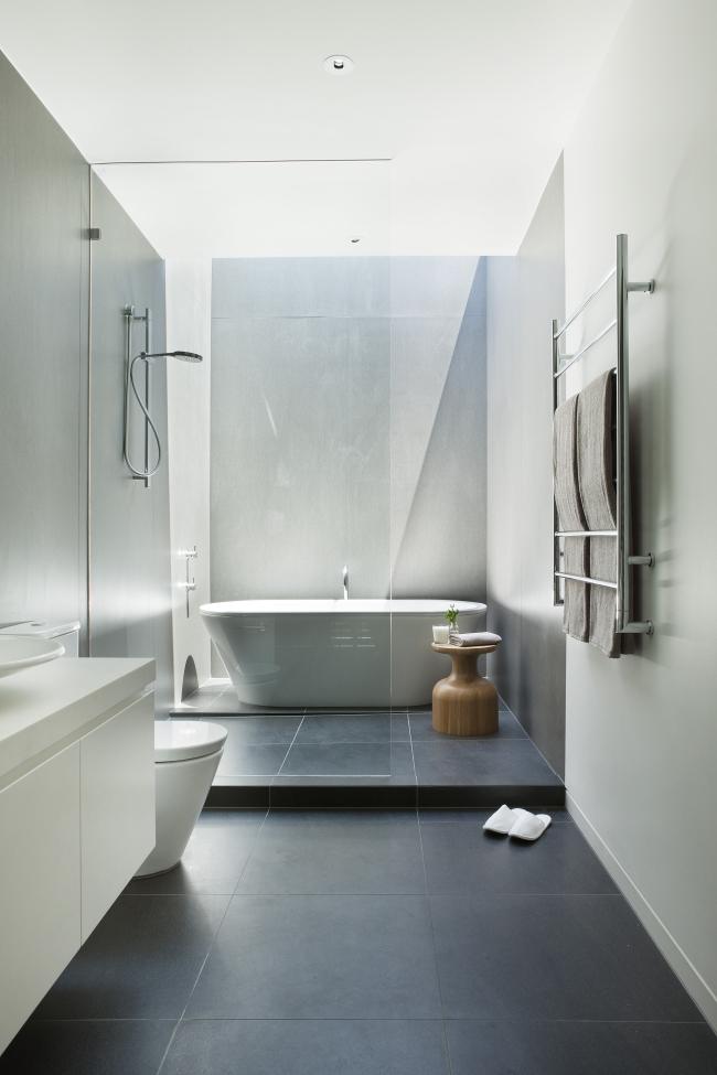 nowoczesny dom marzeń projekt inspiracje willa marzeń wille realizacje luksusowa rezydencja 18
