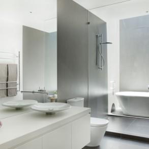 nowoczesny dom marzeń projekt inspiracje willa marzeń wille realizacje luksusowa rezydencja 64