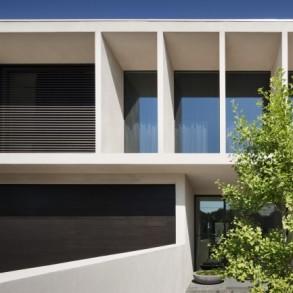 nowoczesny dom marzeń projekt inspiracje willa marzeń wille realizacje luksusowa rezydencja 53