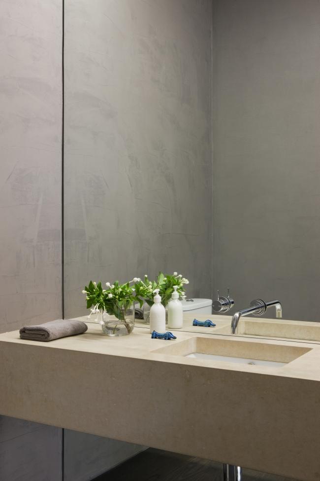 nowoczesny dom marzeń projekt inspiracje willa marzeń wille realizacje luksusowa rezydencja 19