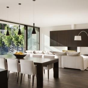 nowoczesny dom marzeń projekt inspiracje willa marzeń wille realizacje luksusowa rezydencja 55