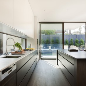 nowoczesny dom marzeń projekt inspiracje willa marzeń wille realizacje luksusowa rezydencja 56