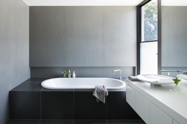 nowoczesny dom marzeń projekt inspiracje willa marzeń wille realizacje luksusowa rezydencja 66