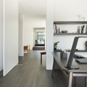 nowoczesny dom marzeń projekt inspiracje willa marzeń wille realizacje luksusowa rezydencja 62