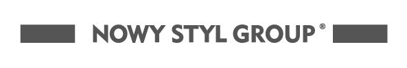 nowystylgroup-logo